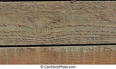 bois pin, texture, conseils