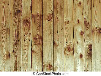 bois vieilli planches fond vieux bois tann grain. Black Bedroom Furniture Sets. Home Design Ideas