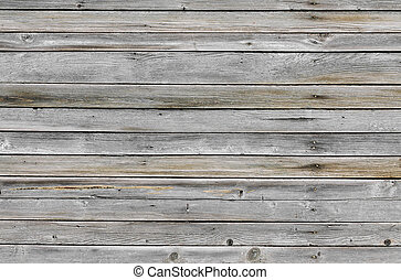bois, planks., vieux, texture