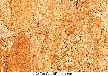 puce planche bois board puce photo de stock rechercher images et clipart csp0342992. Black Bedroom Furniture Sets. Home Design Ideas