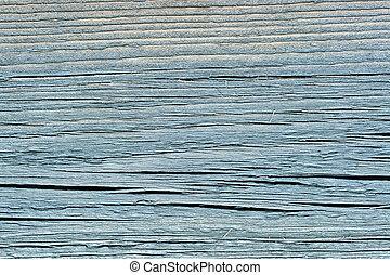 bois, surface