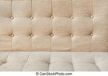 bois, surface, texture