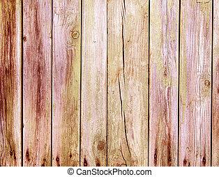 bois,  texture, fond