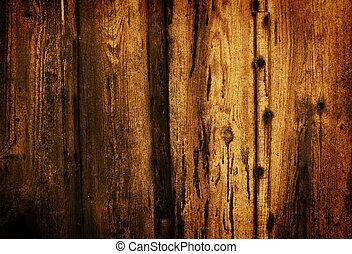 bois, -, texture