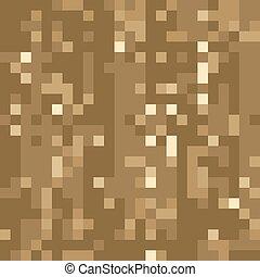 bois, texture., vecteur