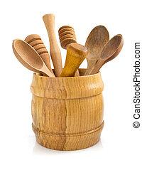 bois mortier sucre ustensile bassin pice cuisine ext rieur bois mortier vendu fait. Black Bedroom Furniture Sets. Home Design Ideas