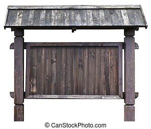 bois, vendange,  stand,  village,  rural, vieilli,  information