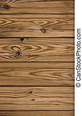 bois, -, vieux, conseils, texture