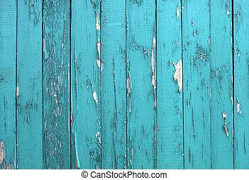 bois, vieux, texture, fond