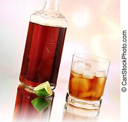 boisson alcoolique