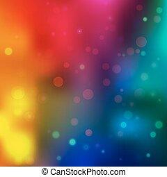 Boke blur background - Very High quality original vector...