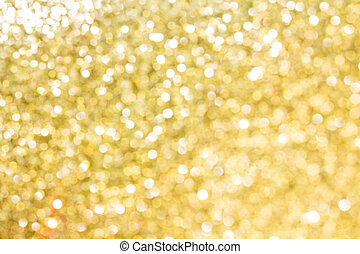 Bokeh abstract background - Abstract background bokeh of...
