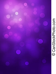 bokeh abstract backgrounds - purple bokeh abstract glow...