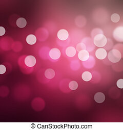 bokeh abstract backgrounds - red bokeh abstract light ...