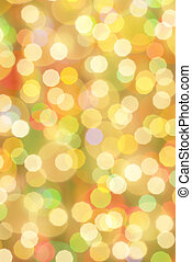 bokeh, background-02, fête