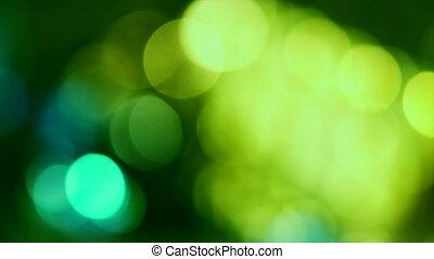 Bokeh light ,defocused lights, background, Holiday Bokeh 3