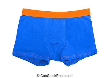 bokser shorts