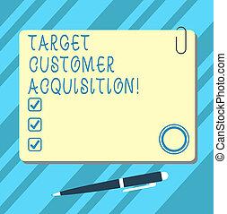 bolígrafo, concepto, pushpin, color, texto, comprar, blanco,...