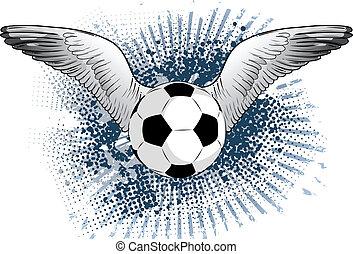 bola, asas