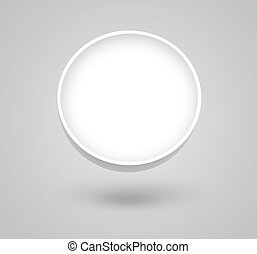 bola branca