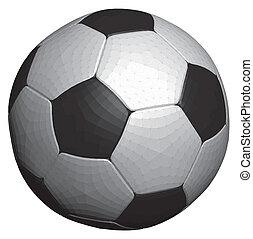 bola, futebol americano futebol
