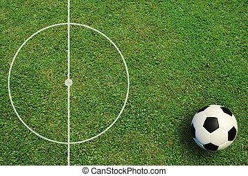 57bbb66217 bola futebol