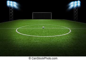 590c1f54f4 bola futebol