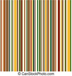 Bold Stripes Background