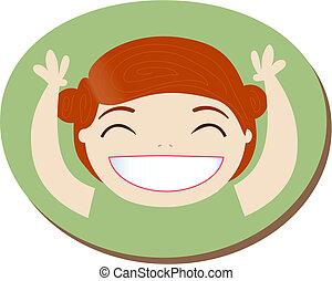 boldog
