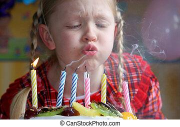 boldog születésnapot
