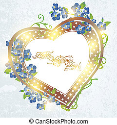boldog, valentine s, day!