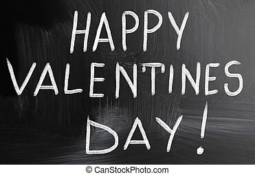 boldog,  valentines,  day!