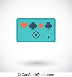 boldspil video