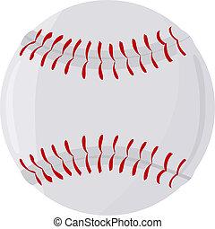 boll, baseball