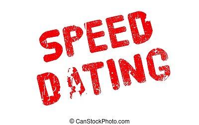 Ragazza codice capelli rossi dating