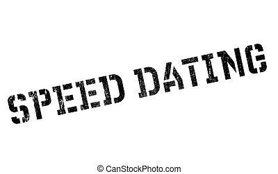 Foto velocità dating uscire con un ragazzo mentre studia allestero