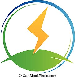Bolt Electricity Center