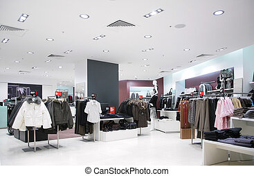 bolt, felső, öltözék