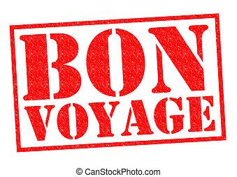 bon voyage illustrations and clip art 874 bon voyage royalty free rh canstockphoto com Bon Voyage Templates bon voyage clipart
