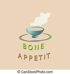 Bone appetit-1