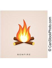 Bonfire-01.eps