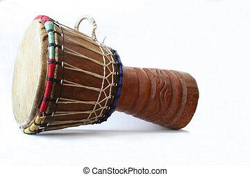 bongotrumma