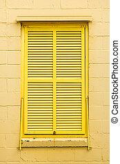 Bonnet House, Ft Lauderdale, Florida - Bonnet House estate...