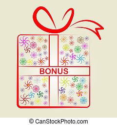 Bonus Award Shows For Free And Benefit - Reward Award...