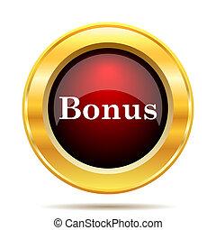 bonus, ikon
