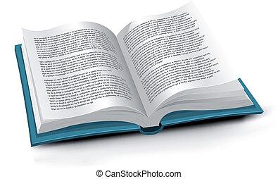 PDF Latin Fake Book C Edition - Free Ebooks download PDF