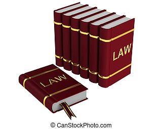 Book of Law