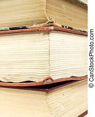 book, s