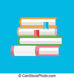 bookmarks, αγία γραφή , θημωνιά