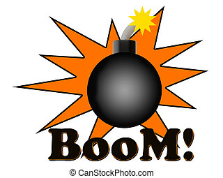 bomb blast illustrations and clipart 6 080 bomb blast royalty free rh canstockphoto com blast clipart png blast clipart free